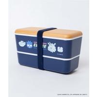 WEGO【WOMEN】(ウィゴー)の食器・キッチン用品/弁当箱・水筒
