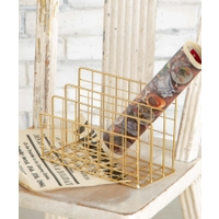 WEGO【WOMEN】(ウィゴー)の寝具・インテリア雑貨/収納雑貨