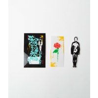 WEGO【WOMEN】(ウィゴー)の文房具/シール・ステッカー・テープ