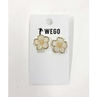 WEGO【WOMEN】(ウィゴー)のアクセサリー/ピアス