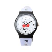PINK-latte(ピンクラテ)のアクセサリー/腕時計