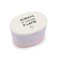 PINK-latte(ピンクラテ)の食器・キッチン用品/その他食器・キッチン用品