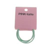 PINK-latte(ピンクラテ)のヘアアクセサリー/その他ヘアアクセサリー