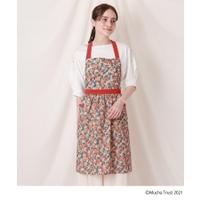 Couture brooch(クチュールブローチ)の食器・キッチン用品/その他食器・キッチン用品