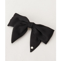 Couture brooch | WRDW0136007