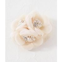 Couture brooch(クチュールブローチ)のアクセサリー/ブローチ・コサージュ
