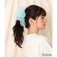 Couture brooch(クチュールブローチ)のヘアアクセサリー/その他ヘアアクセサリー