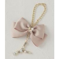Couture brooch(クチュールブローチ)の小物/キーケース・キーホルダー