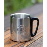 THE SHOP TK(ザショップティーケー)の食器・キッチン用品/グラス・マグカップ・タンブラー