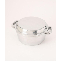212 KITCHEN STORE(トゥワントゥキッチンストア)の食器・キッチン用品/鍋・フライパン