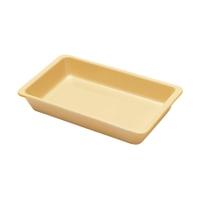 212 KITCHEN STORE(トゥワントゥキッチンストア)の食器・キッチン用品/食器(皿・茶碗など)