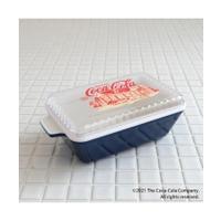 212 KITCHEN STORE(トゥワントゥキッチンストア)の食器・キッチン用品/弁当箱・水筒