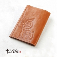 aNDay(アンデイ)の文房具/ノート・便箋・付箋