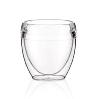 Z:SHOP(ゼットショップ)の食器・キッチン用品/グラス・マグカップ・タンブラー