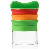 Z:SHOP(ゼットショップ)の食器・キッチン用品/食器(皿・茶碗など)