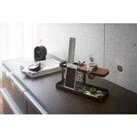 YAMAZAKI(ヤマザキ)の寝具・インテリア雑貨/インテリア小物・置物