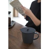 YAMAZAKI(ヤマザキ)の食器・キッチン用品/グラス・マグカップ・タンブラー