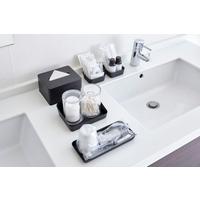 YAMAZAKI(ヤマザキ)の寝具・インテリア雑貨/収納雑貨