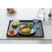 YAMAZAKI(ヤマザキ)の食器・キッチン用品/食器(皿・茶碗など)