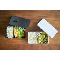 YAMAZAKI(ヤマザキ)の食器・キッチン用品/弁当箱・水筒