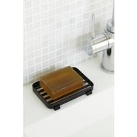 YAMAZAKI(ヤマザキ)のバス・トイレ・掃除洗濯/バス用品