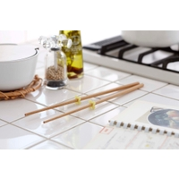 YAMAZAKI(ヤマザキ)の食器・キッチン用品/箸・カトラリー