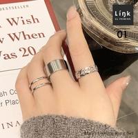 PREMINA(プレミーナ)のアクセサリー/リング・指輪