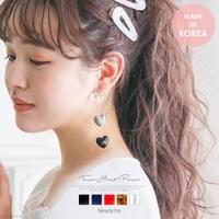 夢展望(ユメテンボウ)のアクセサリー/ネックレス
