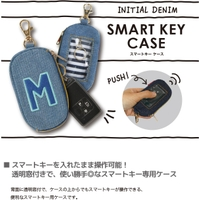zacca mint (ザッカミント)の小物/キーケース・キーホルダー