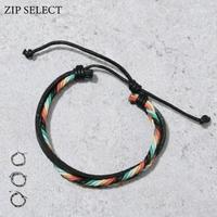ZIP CLOTHING STORE(ジップクロージングストア)のアクセサリー/ブレスレット・バングル