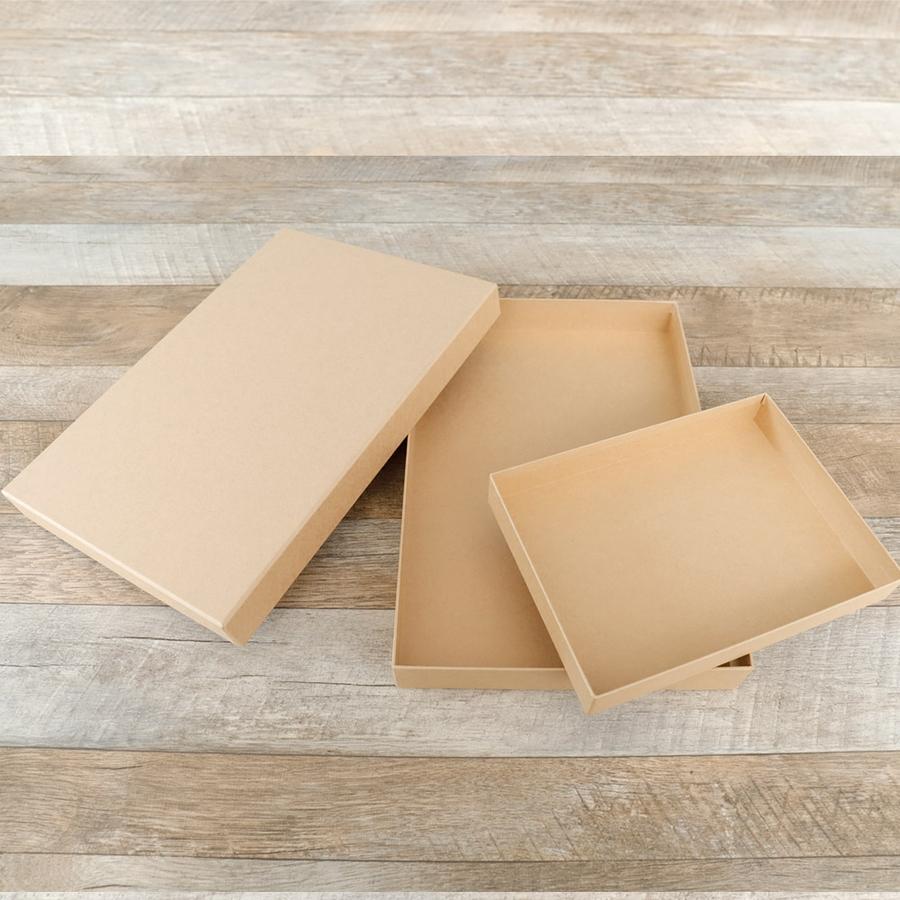 お道具箱 大人のお道具箱 おどうぐばこ 3