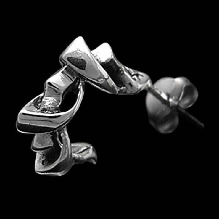 ◆pi0381●バラ売り 求めるのは しなやかなる強さ   2PIECES   詳細画像1