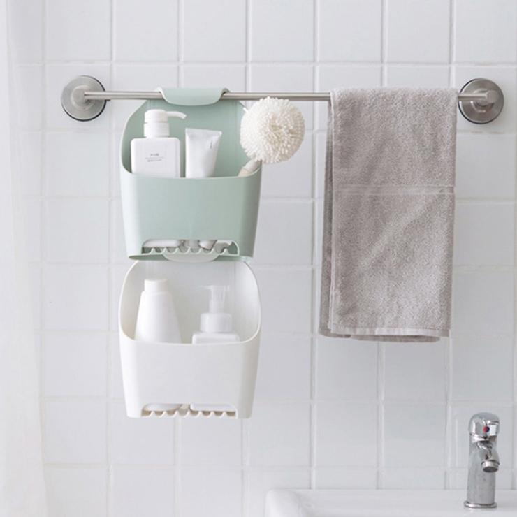 aimoha menのバス・トイレ・掃除洗濯/バス用品 | 詳細画像