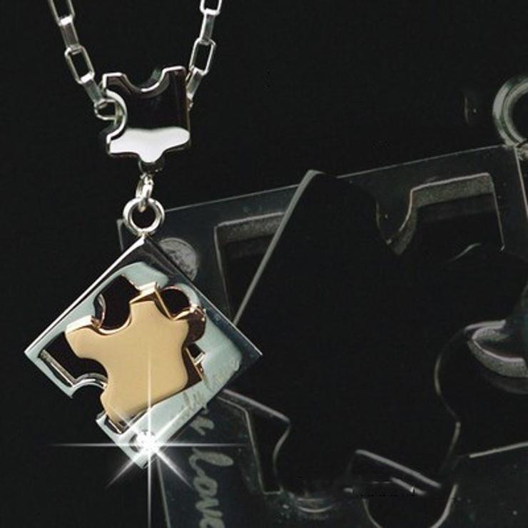 Amuletのアクセサリー/ネックレス | 詳細画像