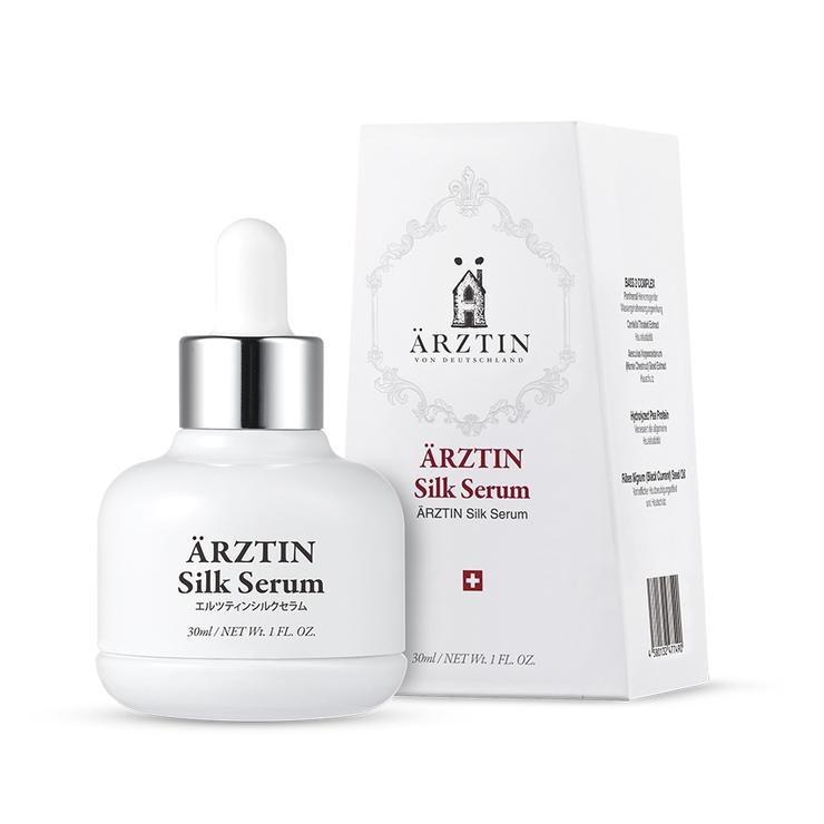 ARZTINのスキンケア/美容液・オイル・クリーム   詳細画像