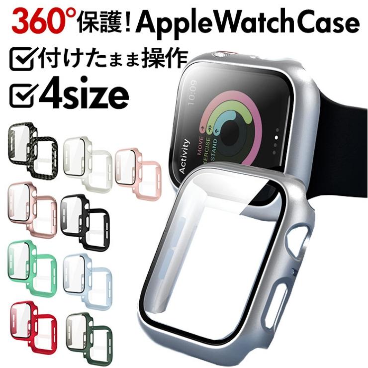 アップルウォッチケース iwatchcase02 | BACKYARD FAMILY | 詳細画像1