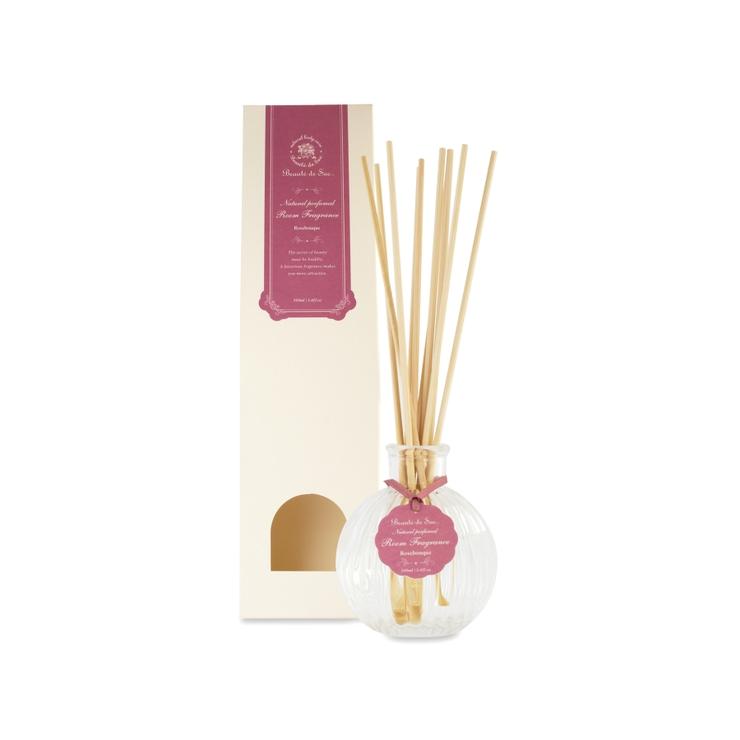 Beaute de Saeのボディケア・ヘアケア・香水/香水・フレグランス   詳細画像