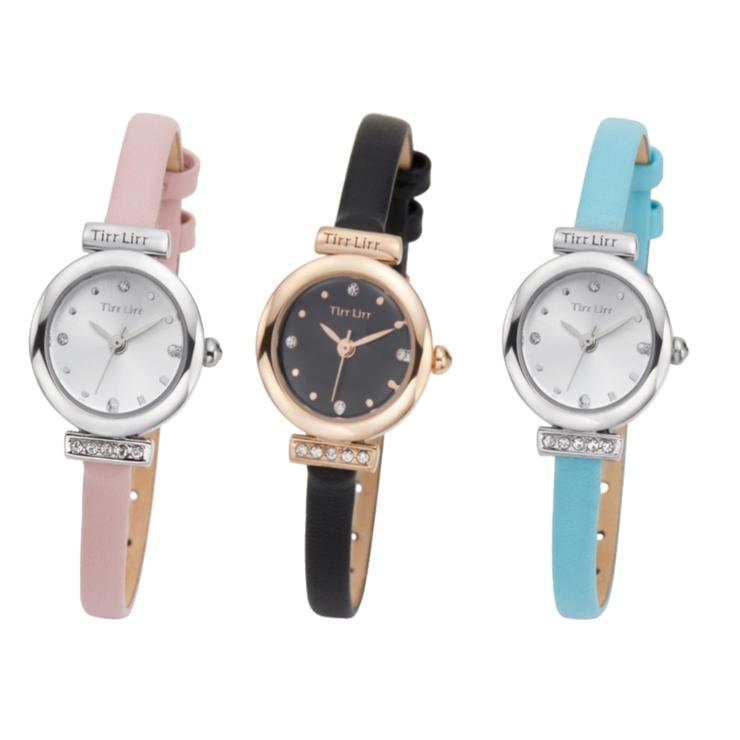 腕時計 レディース 革ベルト | BJ DIRECT  | 詳細画像1