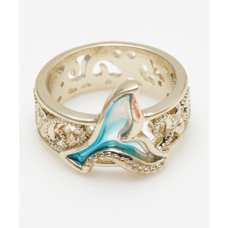 チャイハネ のアクセサリー/リング・指輪 | 詳細画像