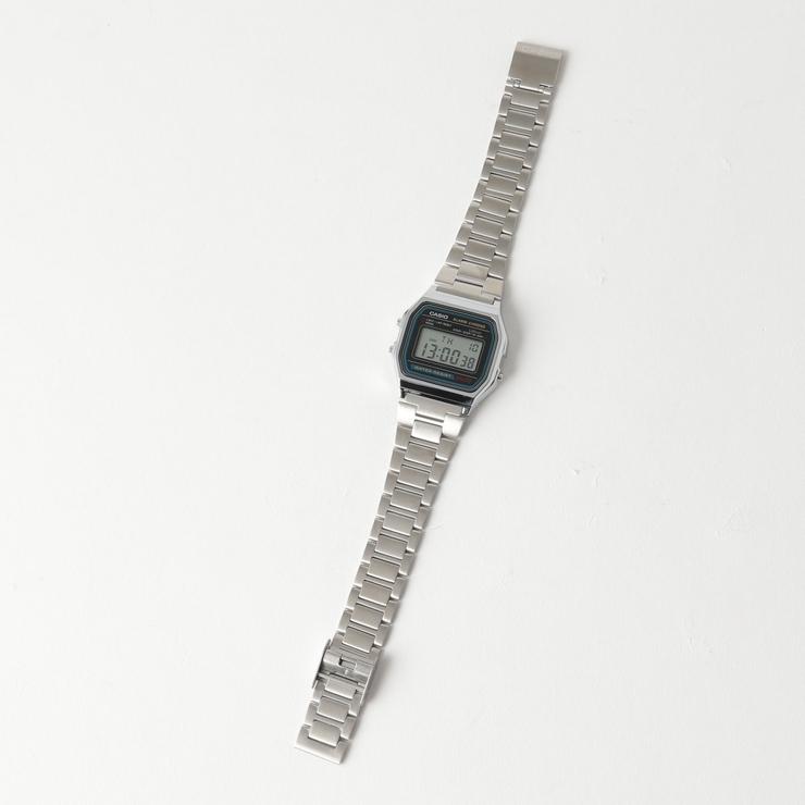 coen【women】のアクセサリー/腕時計   詳細画像