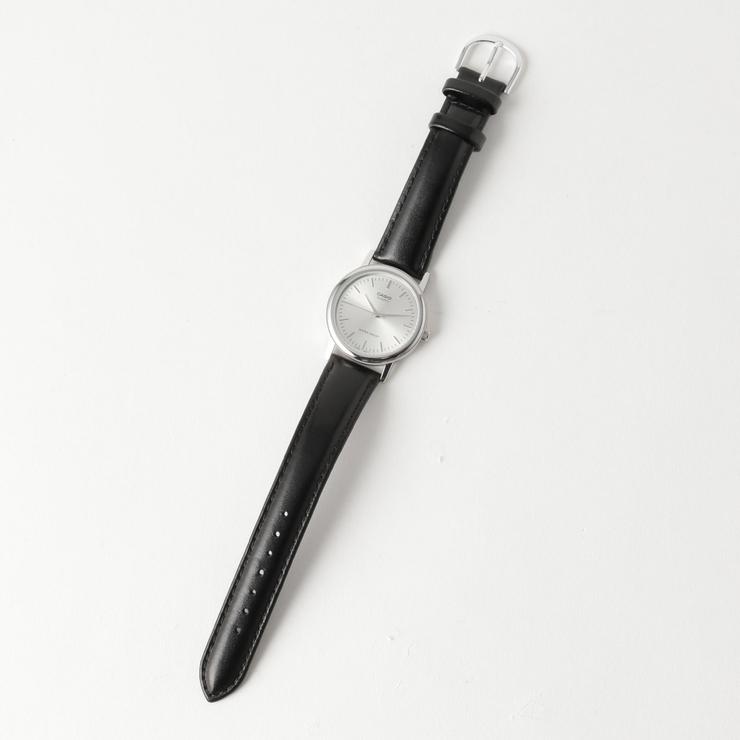 coen【women】のアクセサリー/腕時計 | 詳細画像