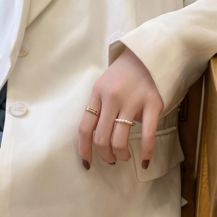 Decorative のアクセサリー/リング・指輪 | 詳細画像
