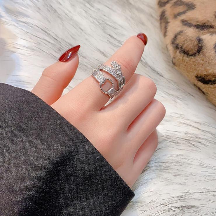 Decorative のアクセサリー/リング・指輪   詳細画像