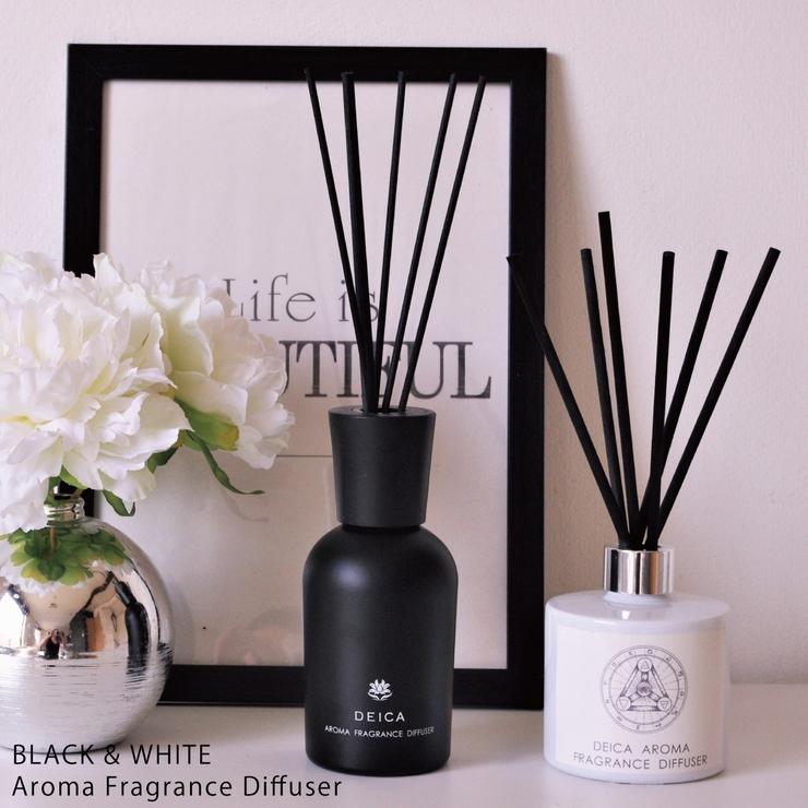DEICAのボディケア・ヘアケア・香水/香水・フレグランス | 詳細画像