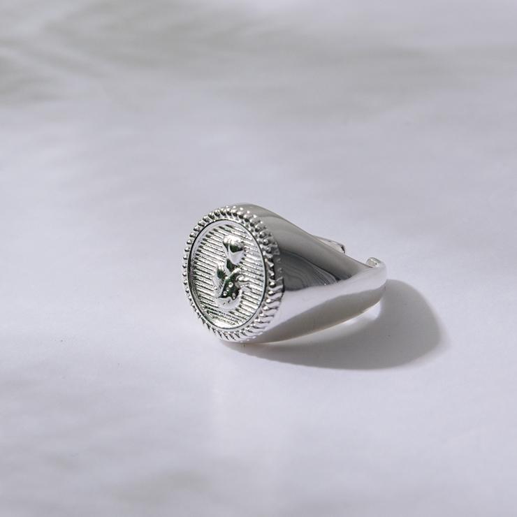 kutirのアクセサリー/リング・指輪 | 詳細画像