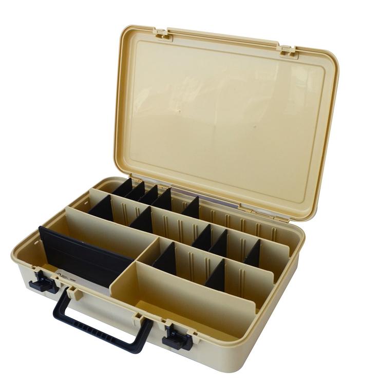 bcl/ 585 マルチツールボックス | 小物入れ 収納 アウトドア | entre square | 詳細画像1