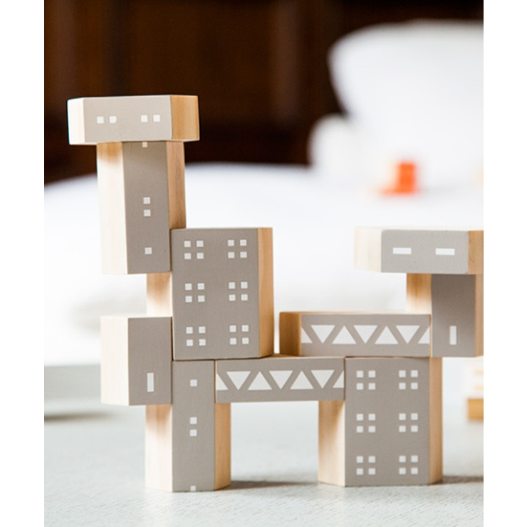 entre squareのホビー・ペット・雑貨/おもちゃ・フィギュア   詳細画像