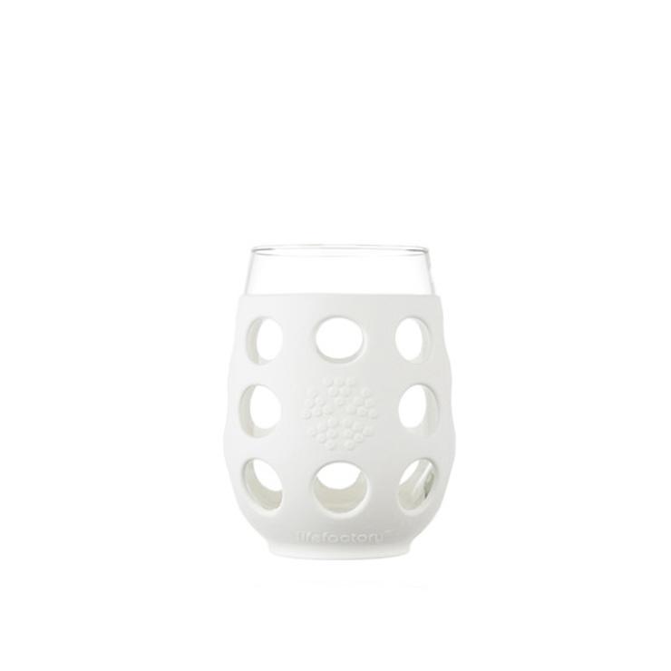 entre squareの食器・キッチン用品/グラス・マグカップ・タンブラー   詳細画像