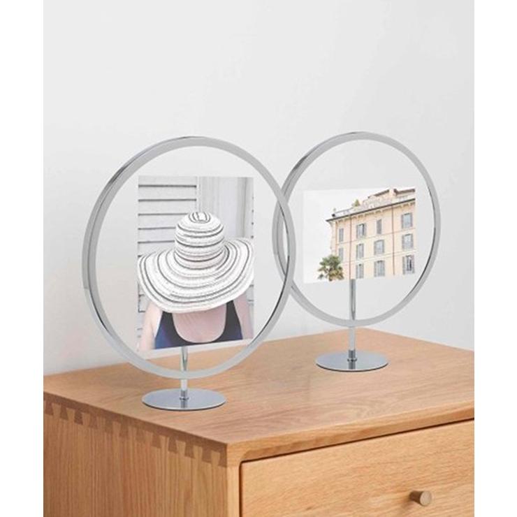 entre squareの寝具・インテリア雑貨/インテリア小物・置物   詳細画像