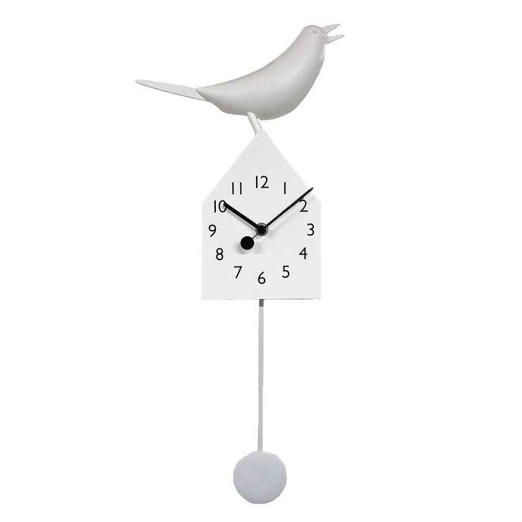entre squareの寝具・インテリア雑貨/置き時計・掛け時計 | 詳細画像